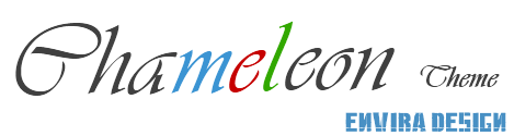 [Image: logo.png]